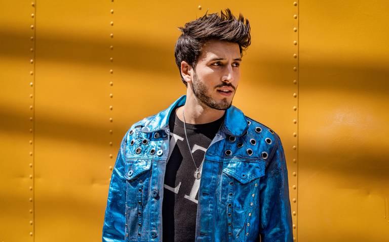 Sebastián Yatra busca nuevos retos, alista su debut actoral