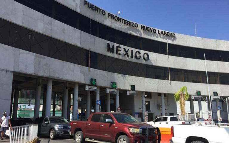Peligra economía de más de 100 municipios