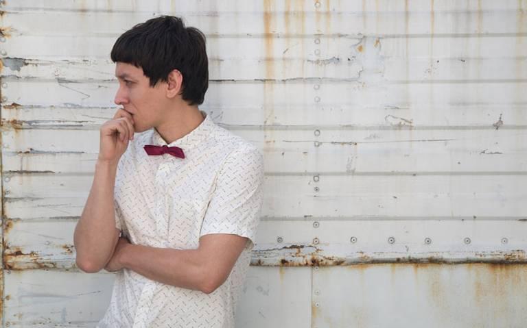 La vida frente al autismo llega al cine con ¿Conoces a Tomás?