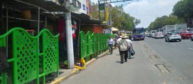 Guardia Nacional patrullará La Merced, va contra chineros