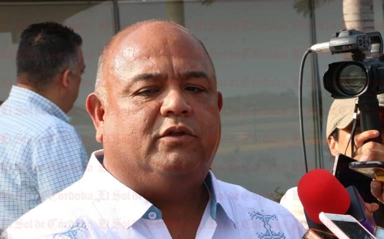 Gobierno estatal pagará mil 500 mdp a ayuntamientos