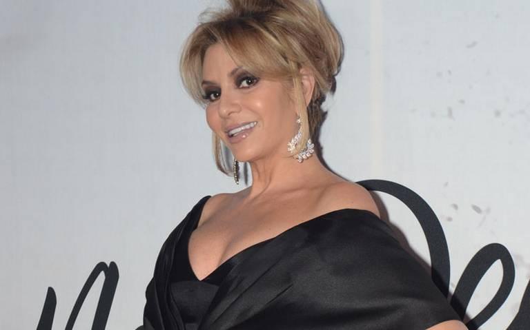 Daniela Castro regresa al teatro con Asesinas liberadas