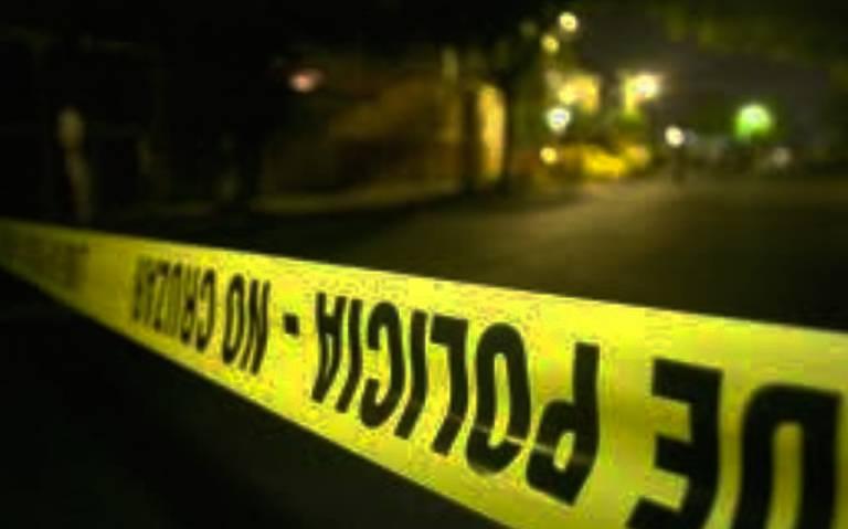 Asesinan a estudiante de la Universidad Panamericana en Satélite