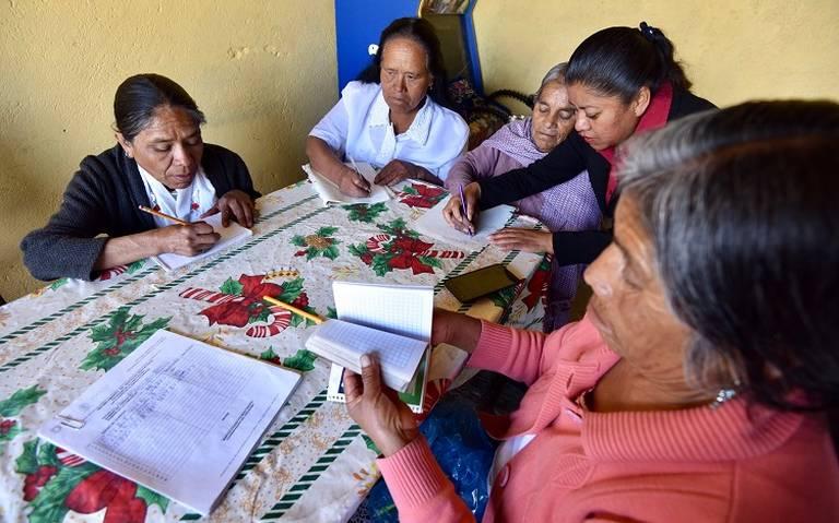 AMLO anuncia 10 mil centros integradores en zonas rurales del país