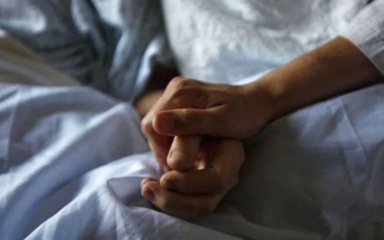 Senado aprueba reforma de muerte digna para enfermos terminales