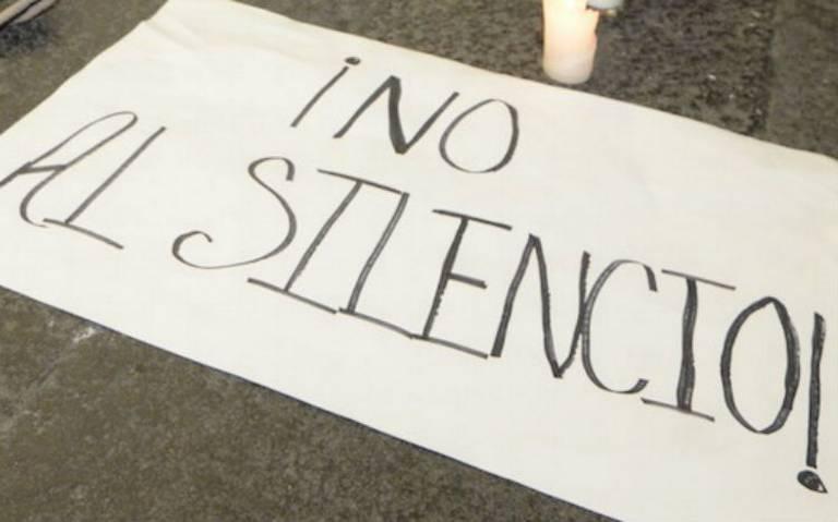 SIP lanza la campaña #Exprésate para promover la libertad de expresión