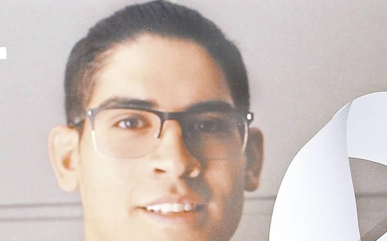 La Yuri planeó el secuestro de Norberto Ronquillo