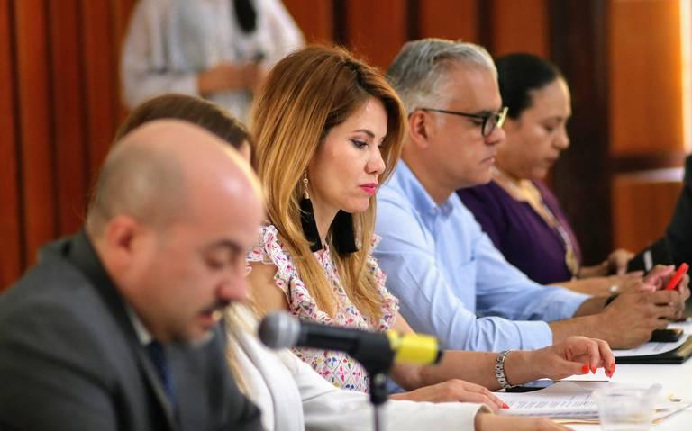 Este miércoles aprueban en GDL la primera guardería de 24 horas para hijos de policías