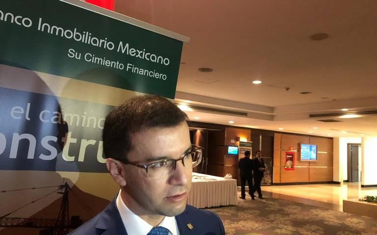 Jalisco segundo lugar en créditos del Infonavit señala BIM