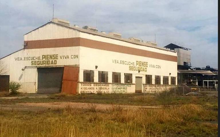 STPS, obligada a informar sobre rescate en Pasta de Conchos: INAI