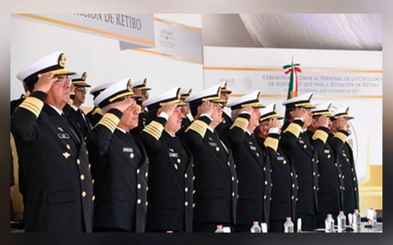 Sustituye Barbosa a próximo titular de Seguridad en Puebla