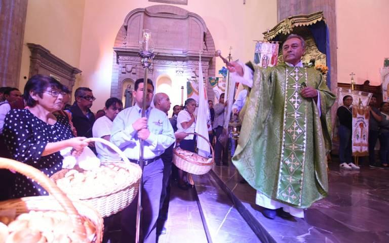 Iglesia lamenta falta de acuerdos entre Policía Federal y Gobierno