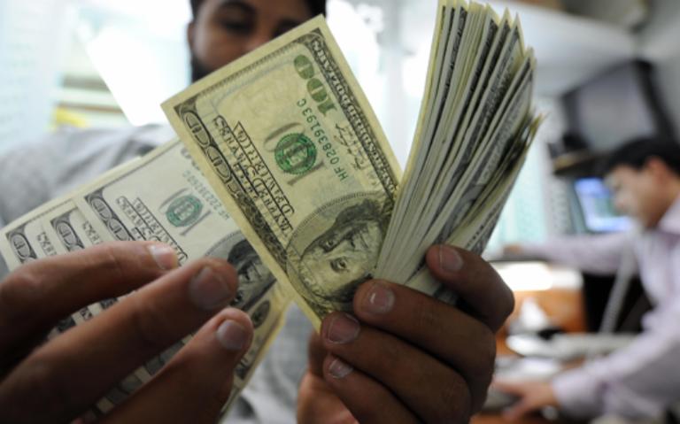 Remesas a México alcanzan récord histórico en mayo