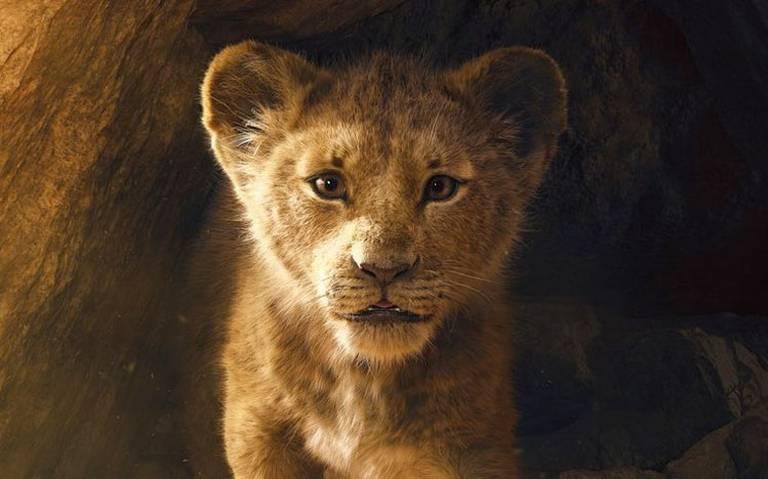 Así fue como el director Jon Favreau creó el remake de El Rey León