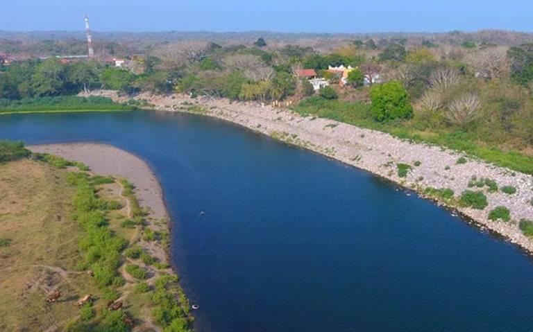 Morena va por reformar Ley de Aguas Nacionales