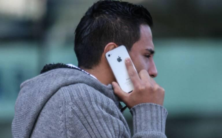 ¿Te robaron el celular? Con estos simples pasos bloquealo en Locatel