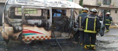 Mató a su concubino a balazos en La Paz, Estado de México