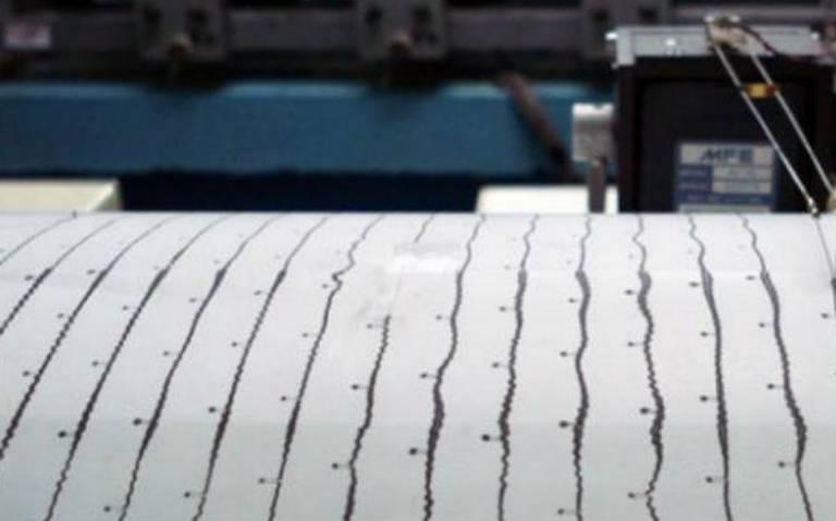 ¿A qué se deben los pequeños sismos en la CDMX?
