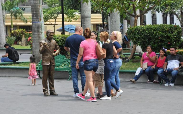 Consolida Tamaulipas su vocación turística