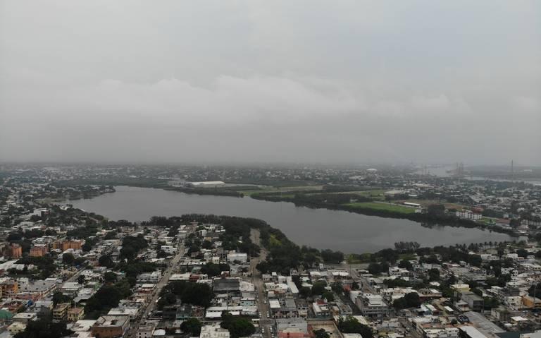 Poca probabilidad de lluvias para la zona sur de Tamaulipas