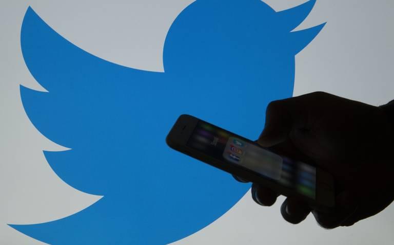 ¡No es tu internet! Twitter se cae; usuarios reportan fallas