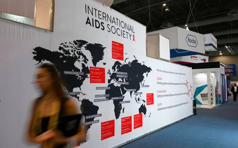 Vacuna contra VIH podría estar lista en cuatro años