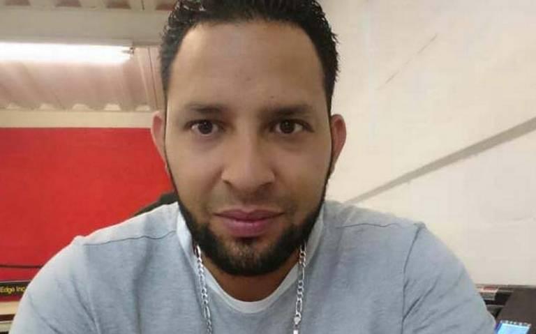 Asesinan en Coahuila a vocalista del grupo La Tribu Loka