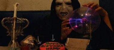 Dónde celebrar el cumpleaños de Harry Potter en la CDMX