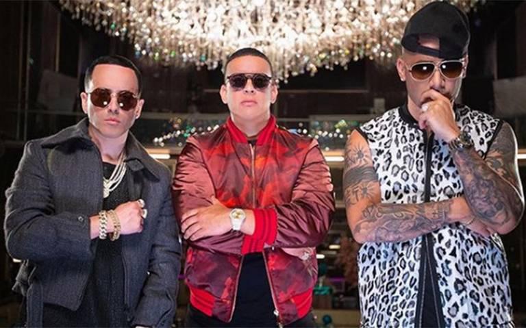 ¡Prohíben el reggaetón! Escucharlo podría costarte multa de hasta 15 mil pesos