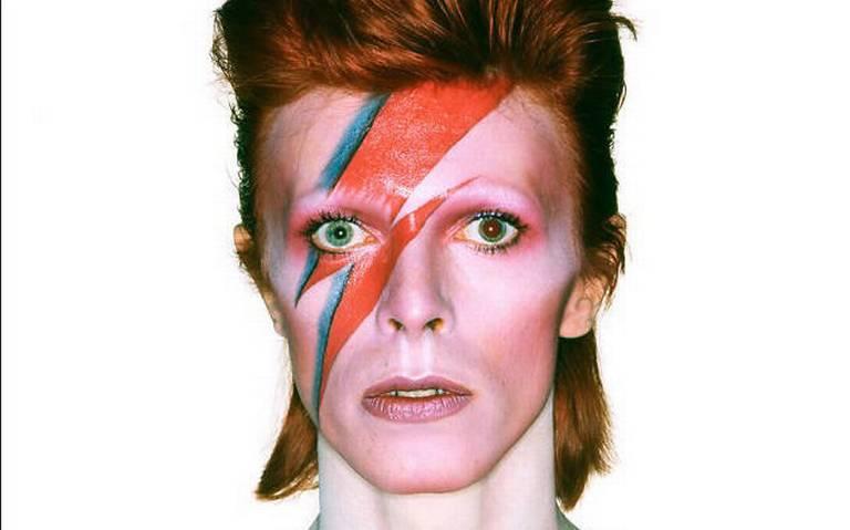 Harán nueva serie sobre cinta protagonizada por David Bowie