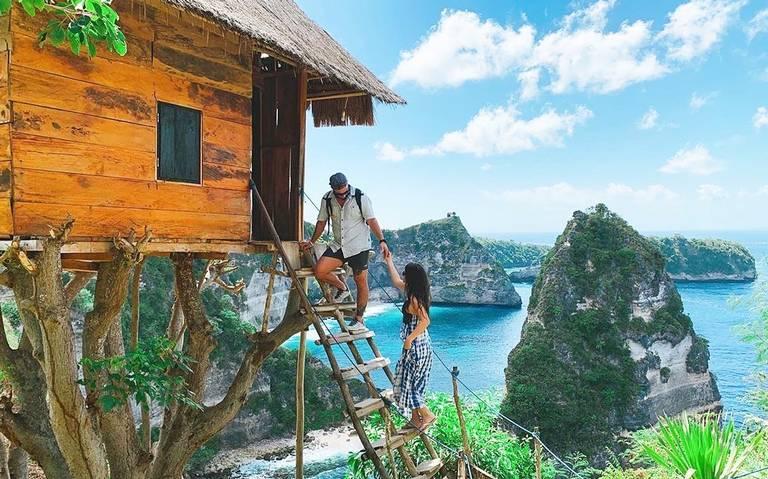 Hoteleros festejan el impuesto Airbnb