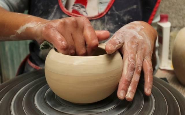 Advierten por artesanías con plomo pero no hay daños registrados