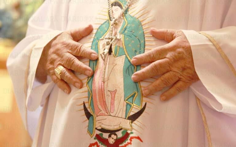 Fallece el Cardenal Sergio Obeso Rivera