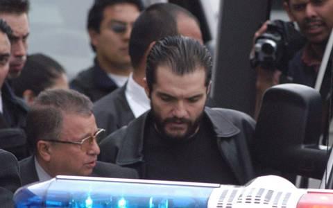 Continúa proceso de extradición contra Carlos Ahumada: FGR