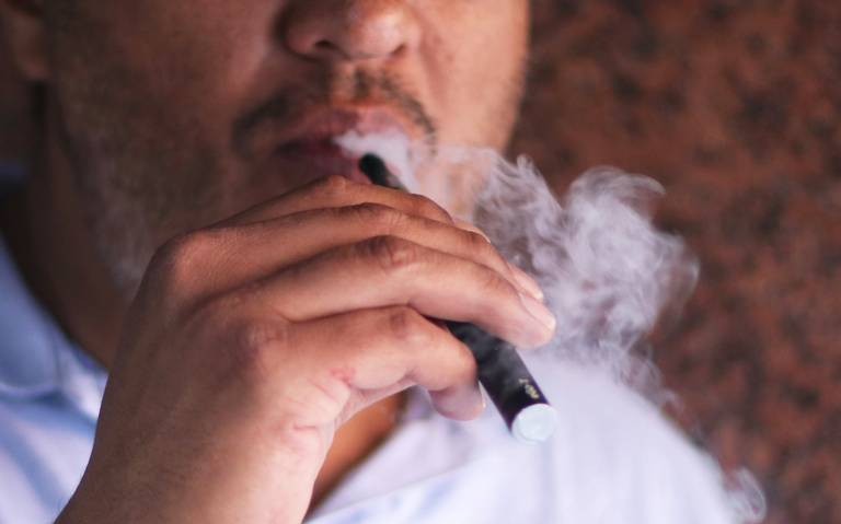 SSa va por más espacios libres de tabaco