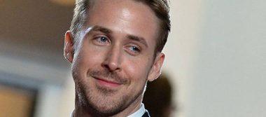 ¿Ryan Gosling llega al Universo Marvel con Thor: Love and Thunder?