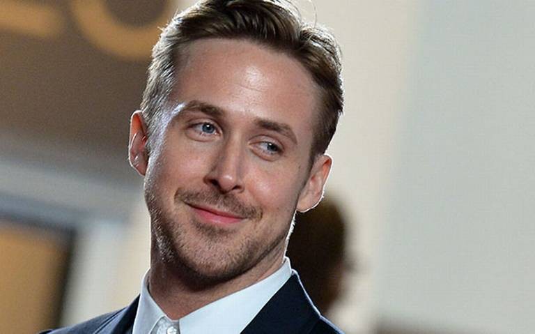 ¿Ryan Gosling llega al Universo Marvel con Thor: Love and Thunder?