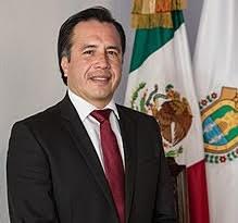 Con la reestructuración de la deuda del Estado podrían ahorrarse hasta 4 mmdp: Cuitlahuac García jiménez