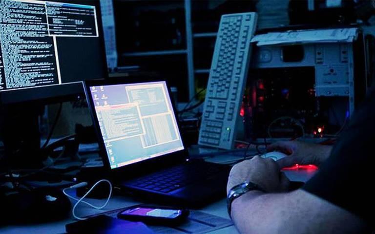Bancos ocultan hackeos a sus clientes