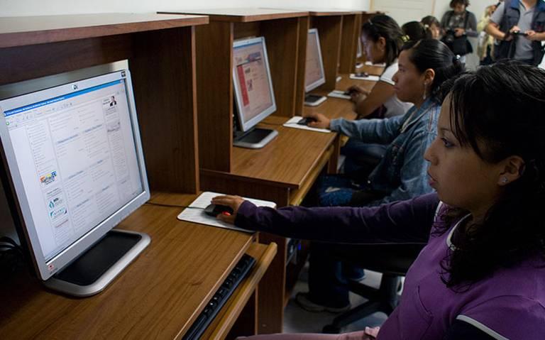 Nace formalmente CFE Telecomunicaciones e Internet para Todos