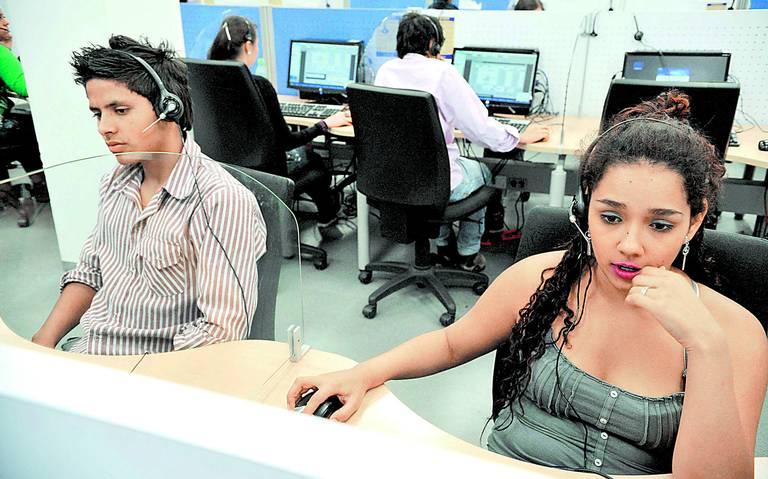 Legisladores piden aclarar irregularidades en programa Jóvenes Construyendo el Futuro