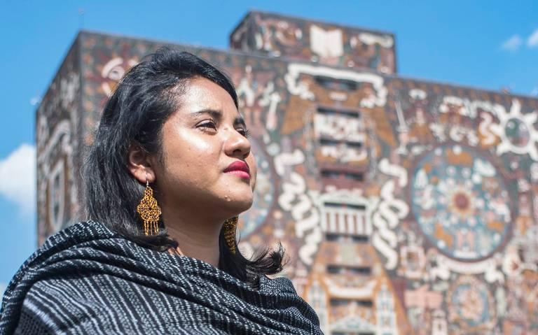 Escritores de letras indígenas, a debate en Bellas Artes