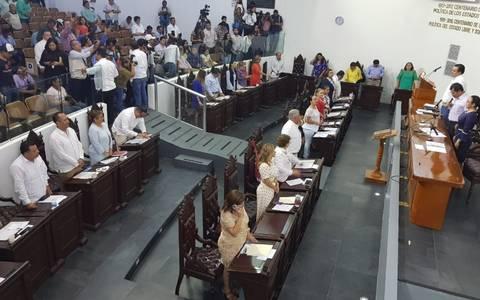 Ley Garrote vulnera la libertad de expresión: ONU