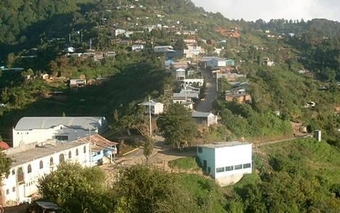 Ataque armado en San Marcial Ozolotepec, Oaxaca, deja tres muertos