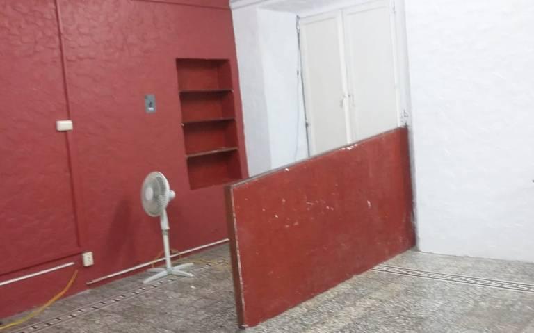 Cierran la Profeco en Xalapa sin avisarle a los empleados