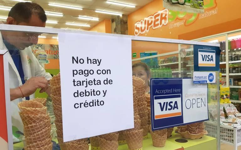 MasterCard prohíbe a bancos usar Prosa
