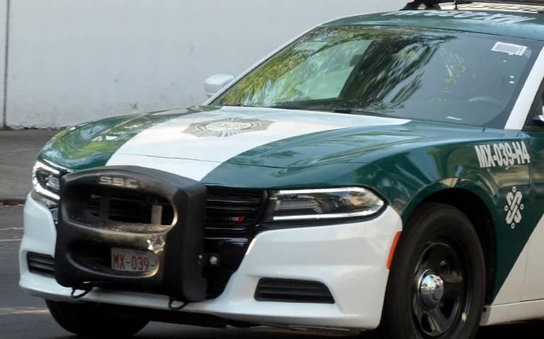 Podrían quedar libres policías de CDMX acusados de violar a menor