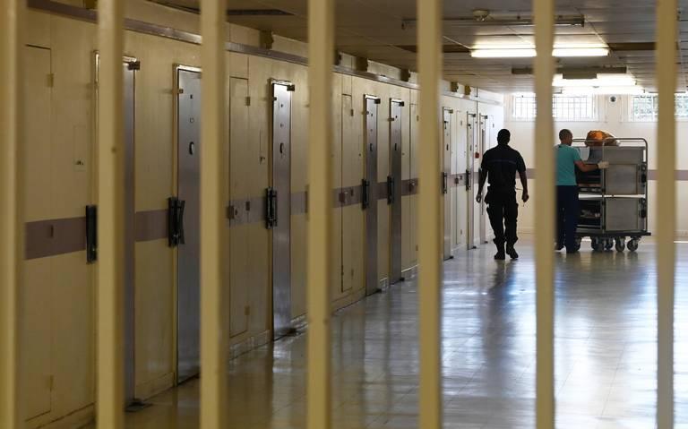 Detenidos más de 9 mil mexicanos en el extranjero