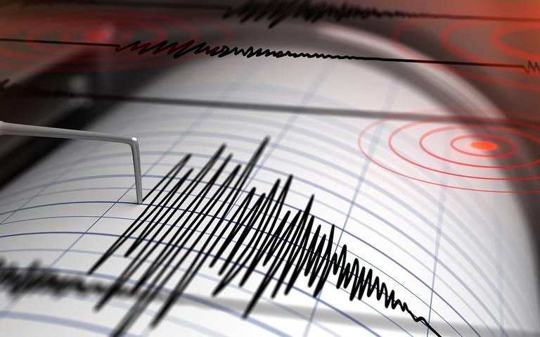 ¿Por qué si tembló no se activaron las alertas sísmicas oficiales?