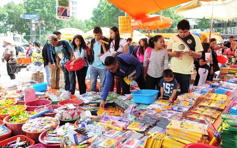 De panzazo, SEP termina distribución de libros